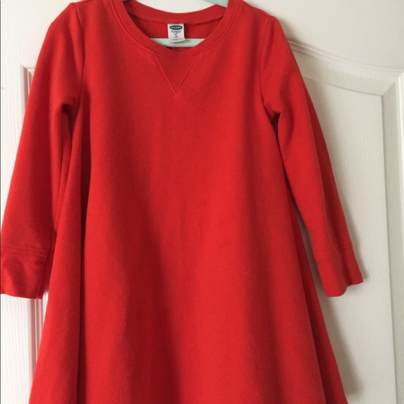 Old Navy Other - Old Navy Swing Dress